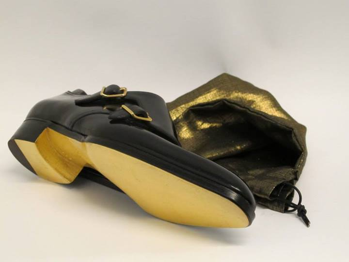 bespoke-dress-shoes
