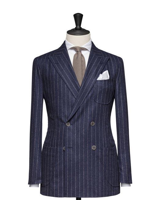custom-suits-atlanta.jpeg
