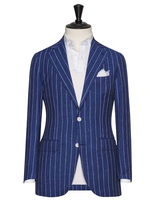 custom-suits-phipps-plaza