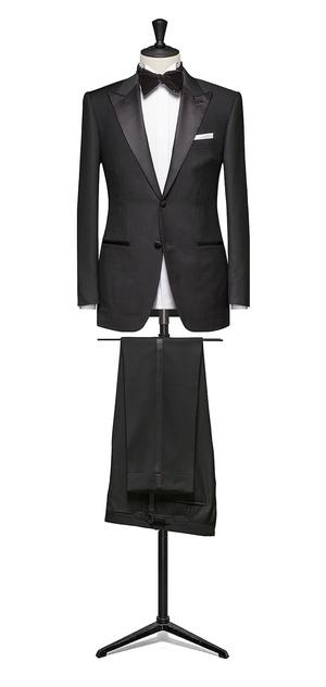custom-tuxedos