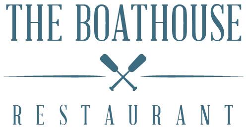 Boathouse_Logo_Final_v2.jpg