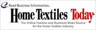 HomeTextilesToday_logo.jpg