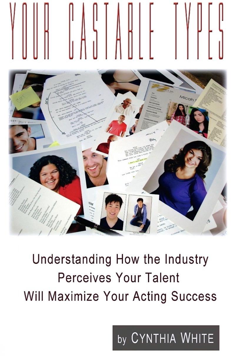 YCT book cover 2.jpg