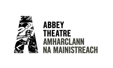 abbeytheatre.png
