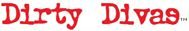 DirtyDivas_logo.jpg