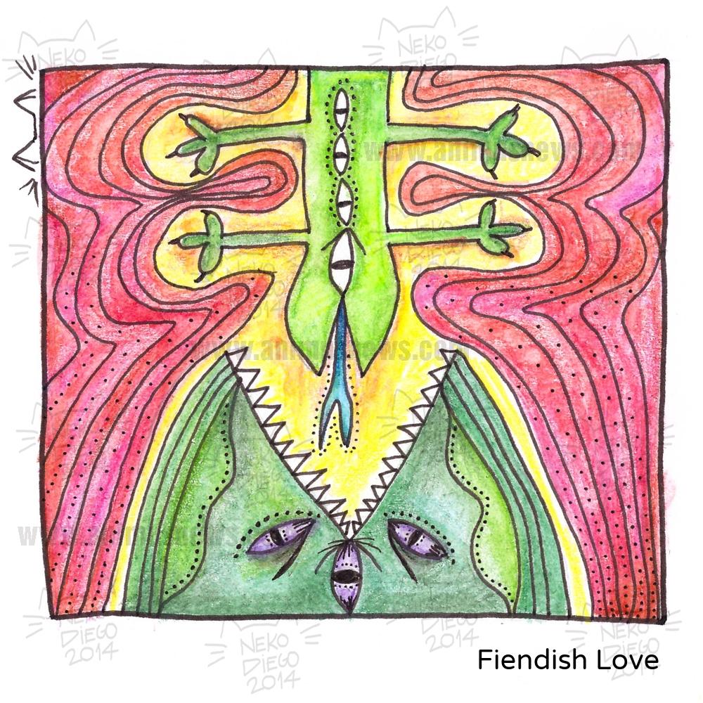 Fiends Kissing.jpg