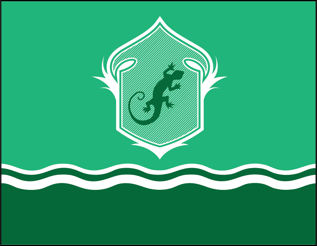 country_flags_refresh-03.png