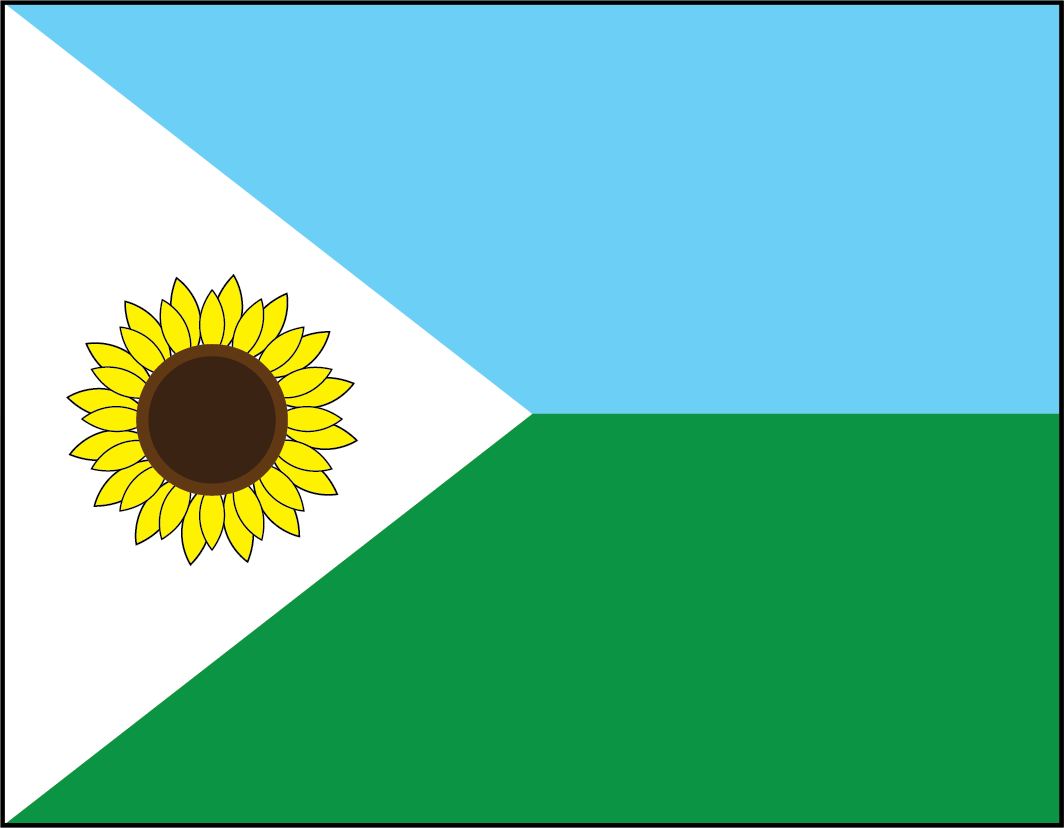country_flags_refresh-04.png