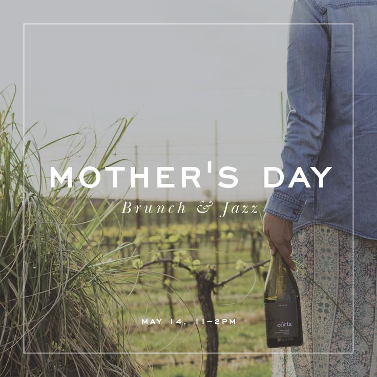 Coria_Estates_Mothers_Day_Brunch_01.jpg