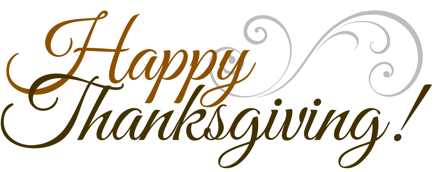 thanksgiving-day-images.png