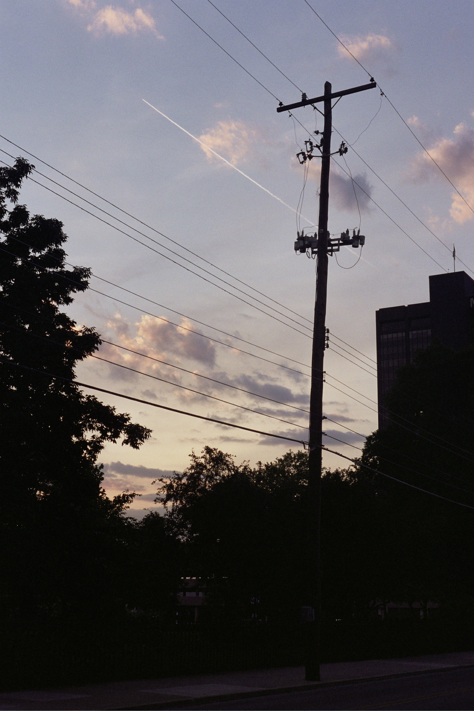 31A_0413.jpg