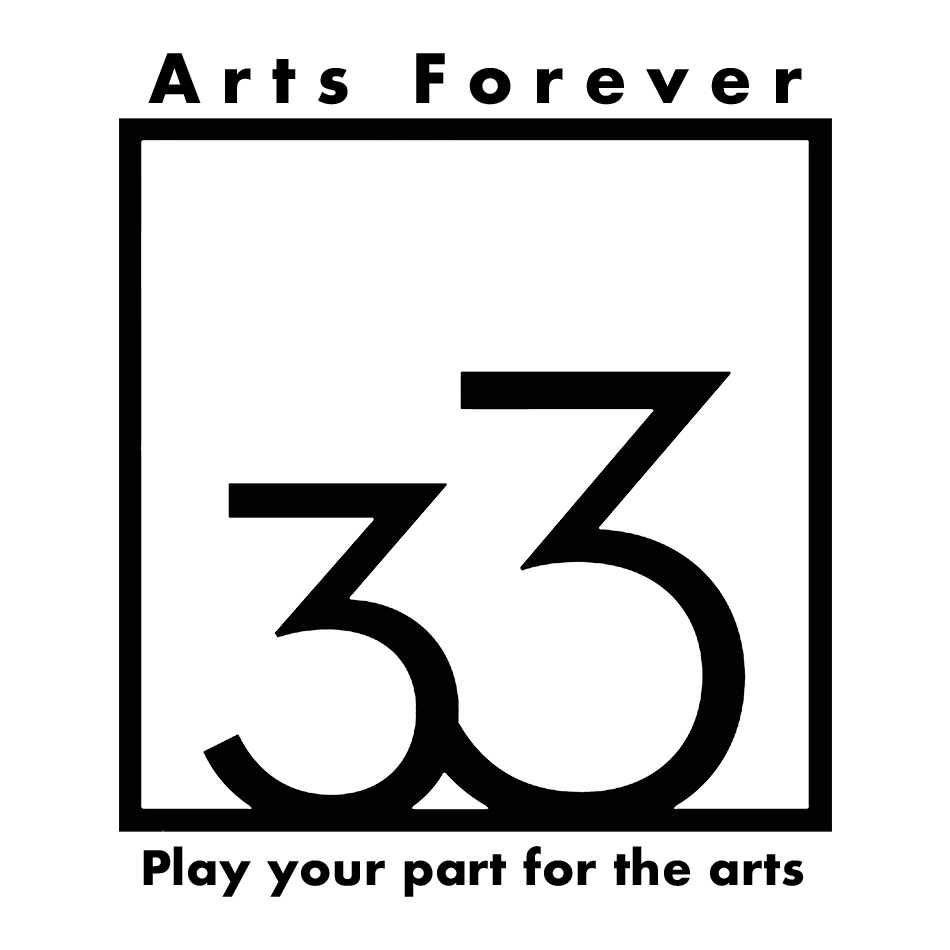 Help us finish 33 Hawley Street! - The Arts Trust is in the final stage of a multi-year, $8 million capital campaign that has funded the acquisition and continuing development of 33 Hawley Street.