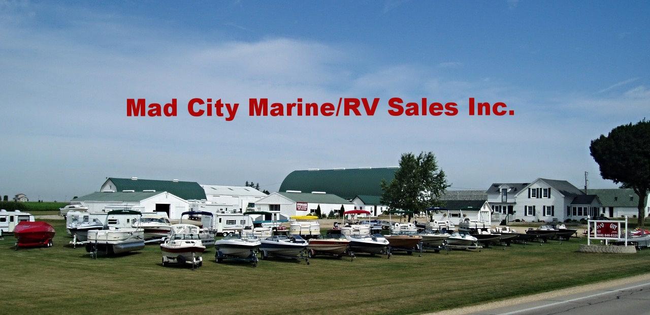 mad city marine rv sales inc mad city marine rv sales inc