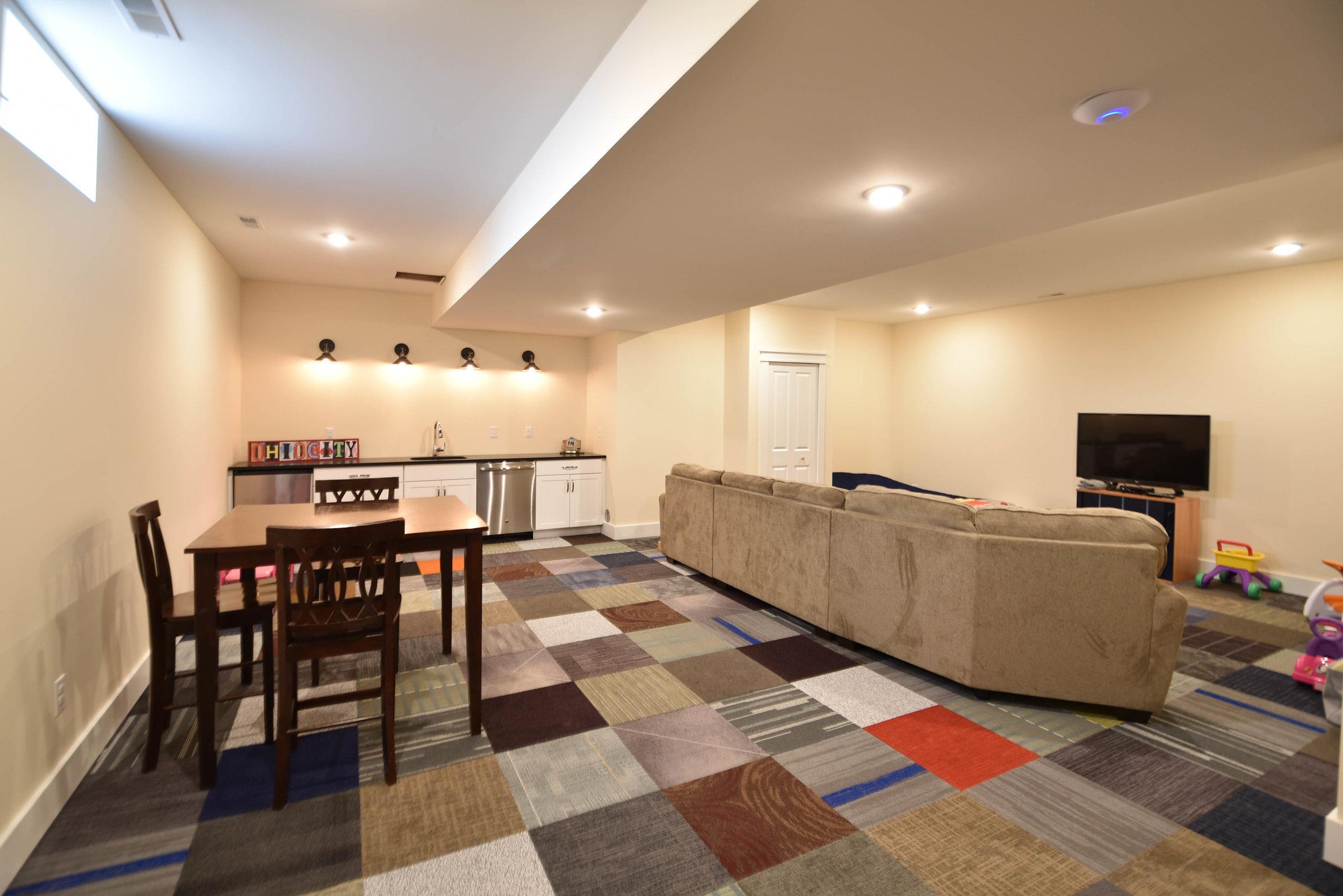 basementFR.jpg