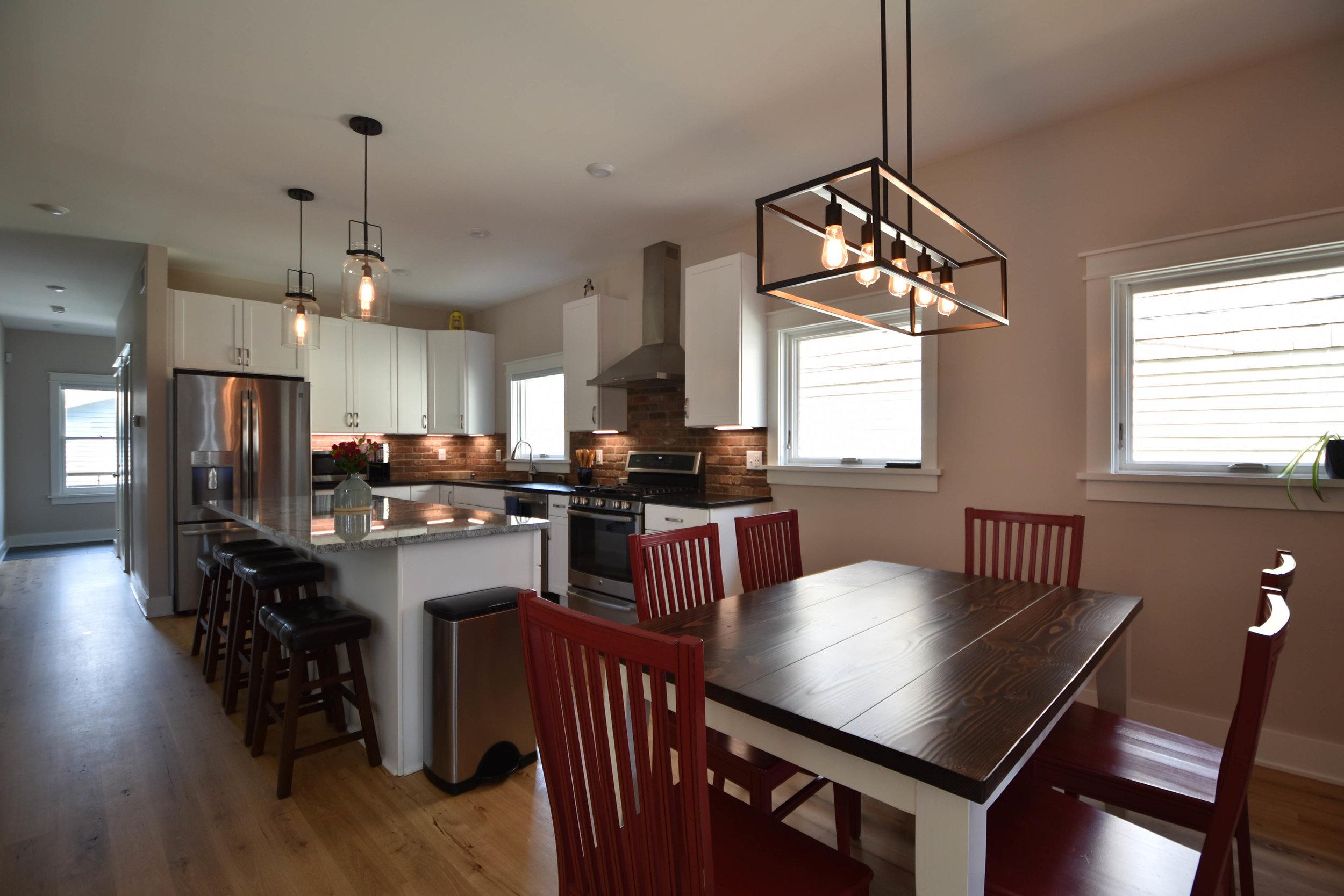 kitchen w table.jpg