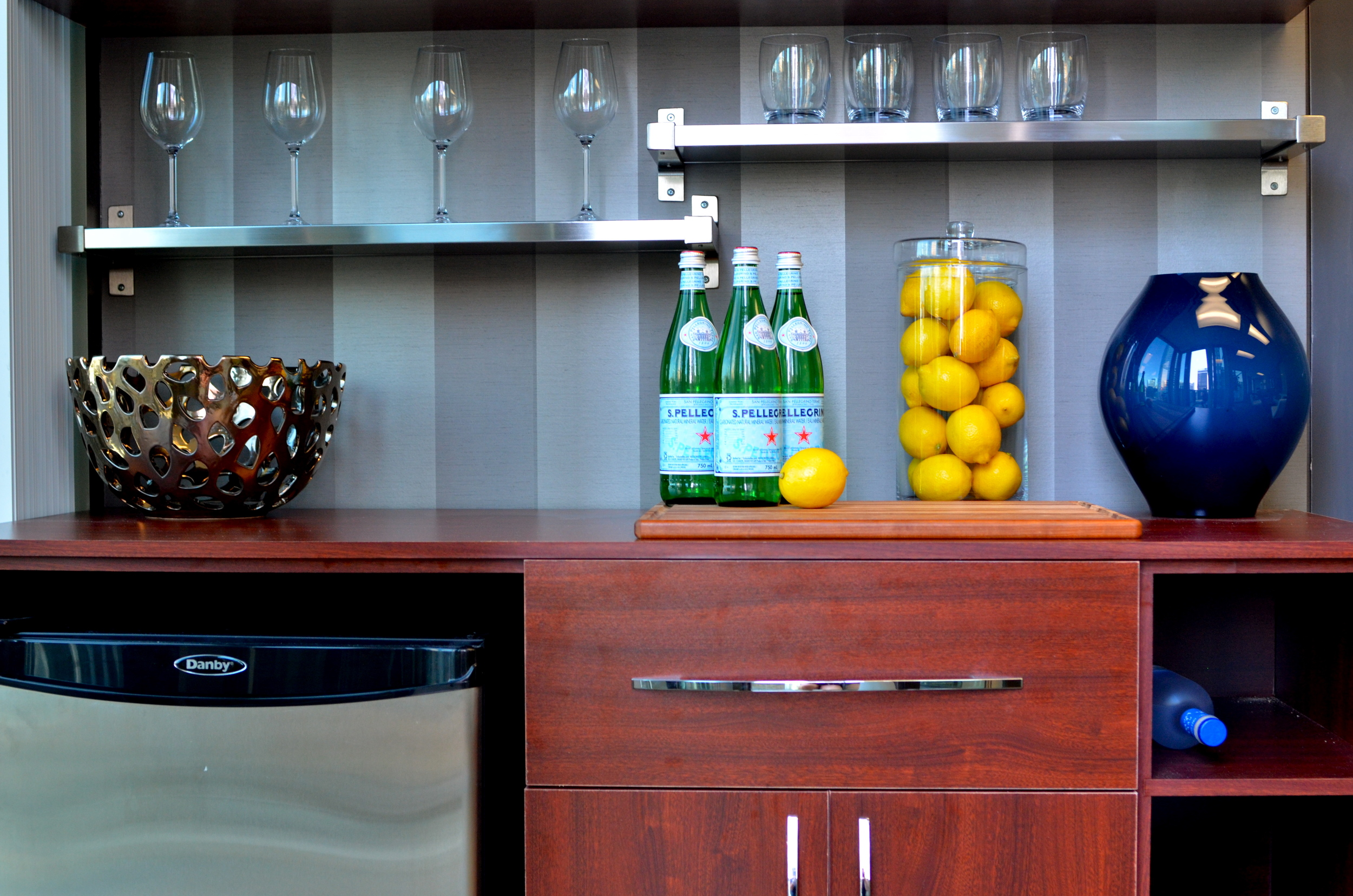 Corporate interior designers vancouver, corporate interior designers burnaby, corporate interiors vancouver, office interior designers vancouver, office interior designers burnaby, office designers vancouver, office designers burnaby, Commercial interior design vancouver, commercial interior design burnaby, commercial interior designers north vancouver, spa interior designers vancouver, Traditional interior design, traditional interior design vancouver, traditional interior design burnaby, traditional kitchen design burnaby, traditional kitchen design vancouver, Bedroom interior design Burnaby, bedroom interior design vancouver, Transitional interior design vancouver, transitional interior design burnaby, Ultra modern kitchen vancouver, ultra modern interior design burnaby, ultra modern condo design vancouver, contemporary kitchens Vancouver, Contemporary interior designed kitchens, kitchen interior design burnaby, contemporary kitchen interior design Vancouver, Harrison hot springs, Harrison hot springs interior design, chilliwack interior design, interior designers chilliwack, interior designers harrison hot springs, Bed and breakfast design, Hospitality interior design vancouver, hospitality interior design, Hospitality interior designers vancouver, hospitality decor, New build hospitality interiors, New build homes vancouver, new build homes richmond, new build homes north vancouver, new build homes whistler, contracting vancouver, contracting richmond, contracting north vancouver, contracting whistler,Interior design vancouver, Vancouver interior designers, condo renovations richmond, richmond interior designers, Renovations, Interior design, millwork design, millwork design vancouver, interior design north vancouver, interior design Burnaby, interior design richmond, full service interior design, renovations, burnaby, renovations vancouver, renovations richmond, renovations north vancouver, renovations whistler, renovations coquitlam, interior design whistler, interior design north vancouver, new construction homes burnaby, new construction homes vancouver, new construction homes whistler, new construction homes surrey, residential interior design burnaby, residential interior design vancouver, residential interior design north vancouver, residential interior design whistler, condo interior design vancouver, condo interior design burnaby, interior decor, interior design, interior styling, kitchen design vancouver, kitchen design burnaby, kitchen design richmond, kitchen design Vancouver, kitchen design north vancouver, living room interior design vancouver, bathroom interior design vancouver, kitchen interior design burnaby, staircase burnaby, staircase vancouver, staircase richmond, decoration vancouver, qualified interior designer burnbay, qualified interior designer vancouver, best interior designers vancouver, best interior designers burnaby, best interior designers richmond, best interior designer north vancouver, top interior designers vancouver, top interior designer burnaby, top interior designer north vancouver, top interior designers richmond, Home staging vancouver, home staging burnaby, home staging richmond, home staging north vancouver, Realestate Vancouver, Realestate Burnaby, Steakhouse design vancouver, interior design vancouver, commercial design Vancouver, Hospitality design vancouver, Hospitality interior design vancouver, commercial interior design vancouver, corporate interior design vancouver, restaurant design vancouver, restaurant interior design vancouver, interior design vancouver, interior designer vancouver, interior designers vancouver, Interior design Burnaby, commercial design burnaby, commercial interior design vancouver, hospitality design burnaby, hospitality interior design vancouver, restaurant design burnbay, restaurant interior design burnaby, corporate design burnaby, corporate interior design burnaby, best interior designers burnaby, best interior designers vancouver, best interior design vancouver, best interior design burnaby, top interior designers vancouver, top interior designers burnaby, award winning interior designers vancouver, award winning interior designers burnaby, residential interior designers burnaby, residential interior design burnaby, residential interior designers vancouver, residential interior design vancouver, home design vancouver, home design burnaby, home designers vancouver, home designers burnaby, home interior design burnaby, home interior design vancouver, home interior designers vancouver, home interior designer burnaby, home interior designer vancouver, Hospitality projects vancouver, hospitality projects burnaby, new construction homes vancouver, new construction homes burnaby, new construction home vancouver, new construction home burnaby, new construction, construction burnaby, construction Vancouver, renovations burnaby, renovations vancouver, home renovations vancouver, home renovations burnaby, interior decorating vancouver, home decorating burnaby, hire a designer Burnaby, hire a designer vancouver, hire an interior designer vancouver, hire an interior designer burnaby, hire a designer vancouver, best interior design vancouver, best interior design burnaby, lighting designers vancouver, lighting designers burnaby,