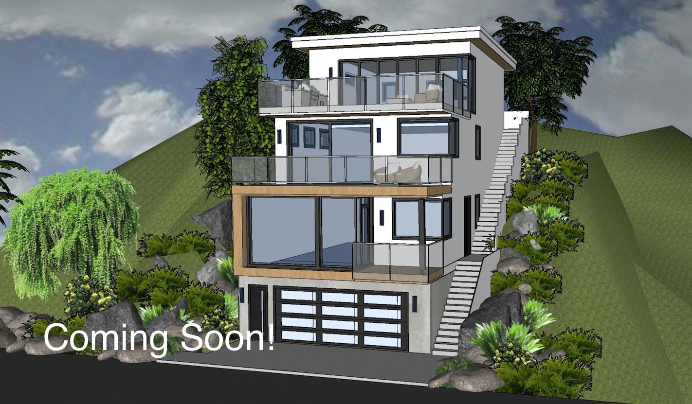 15-AAD_-_New Construction.jpg