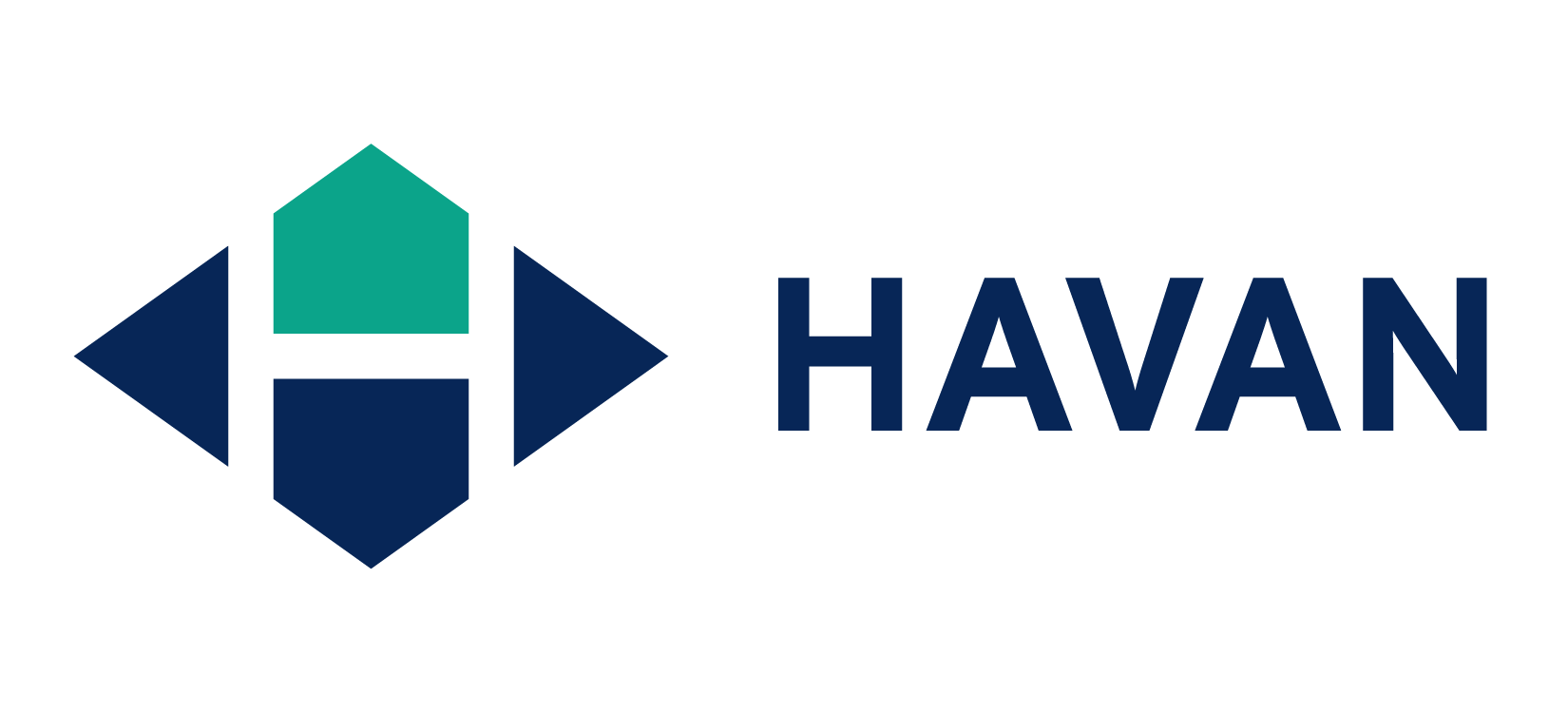 HAVAN_Hz_RGB-2Col.png