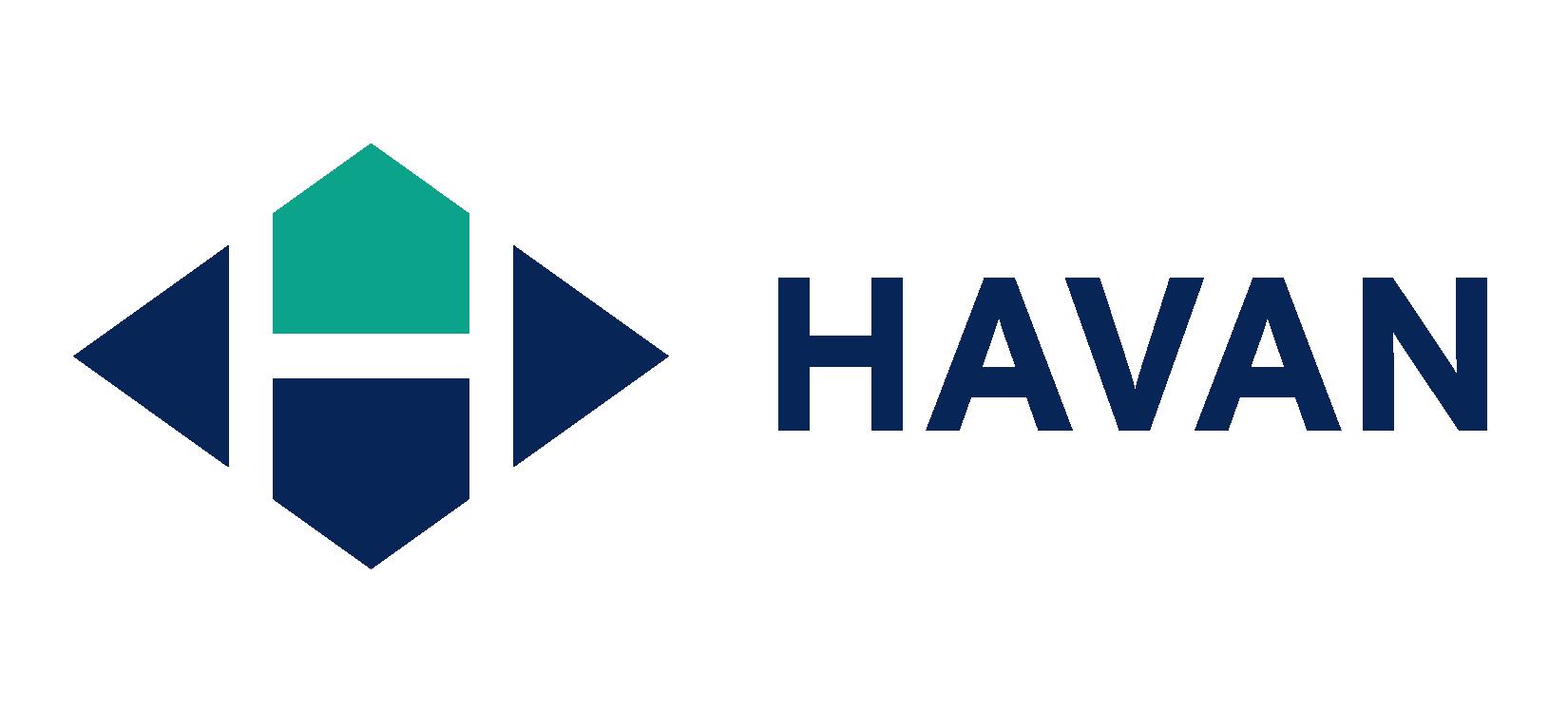 HAVAN_Hz_RGB-2Col (1).png