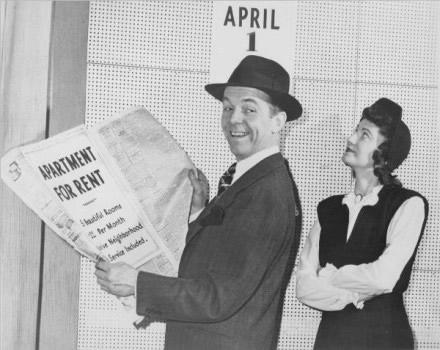 Ethel1948publicityphoto_Albert_-_Peg_Lynch_Alan_Bunce_-_ABC_1948.jpg