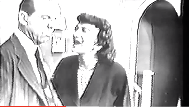 kate-smith-EA2-tv.png
