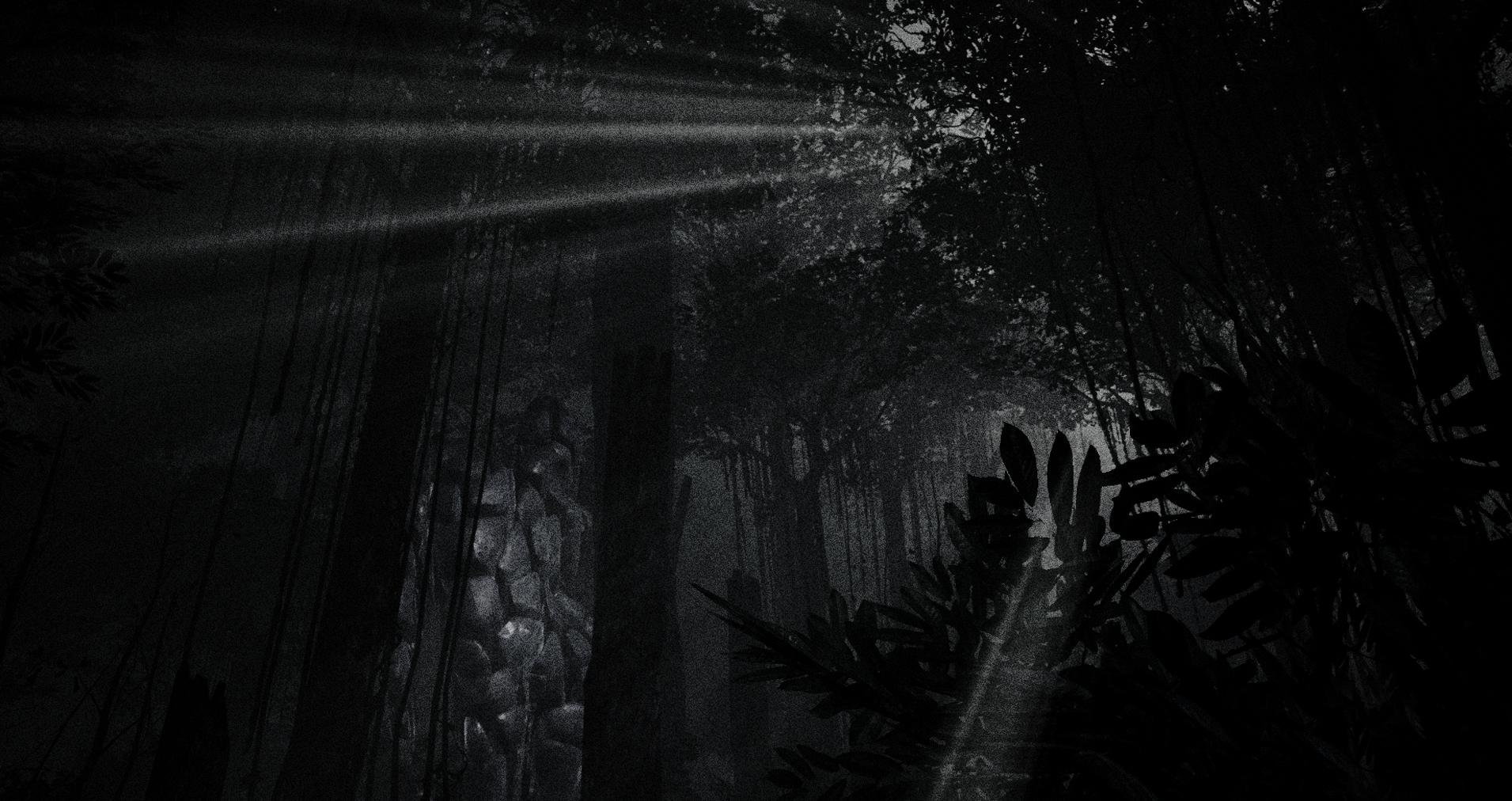 FOREST-SCULPTURE2.jpg