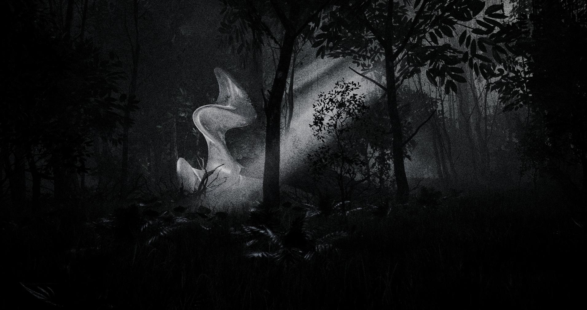 FOREST-SCULPTURE.jpg