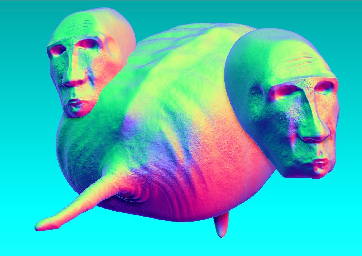 strange_creature.jpg
