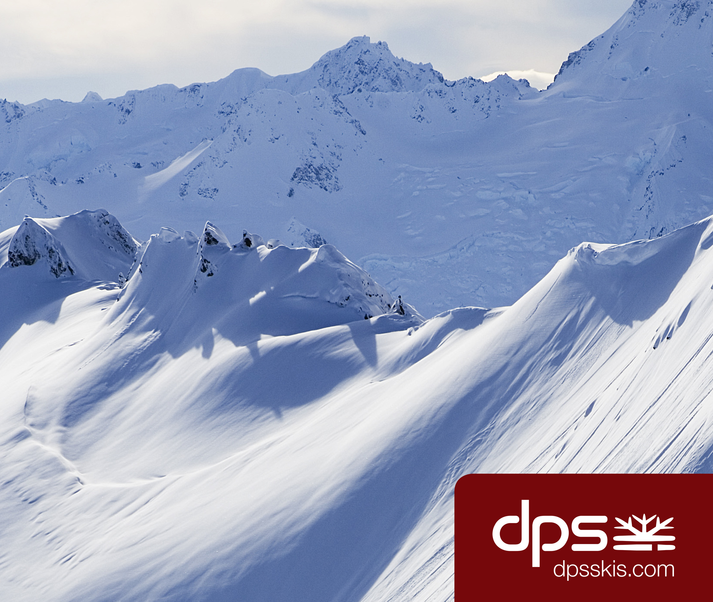 DPS SKIS AND DESIGNS