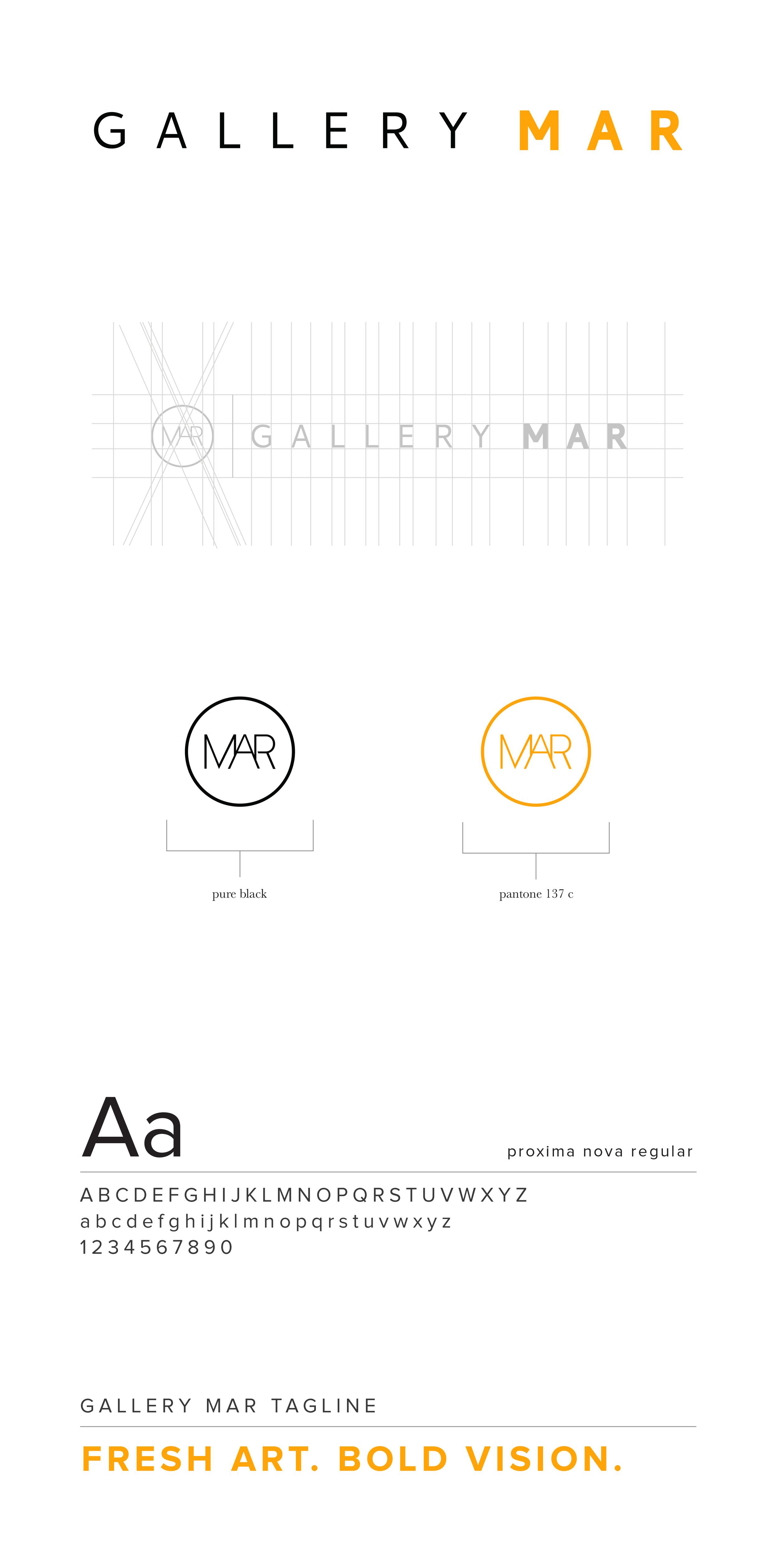 Gallery MAR Highlo.1.jpg