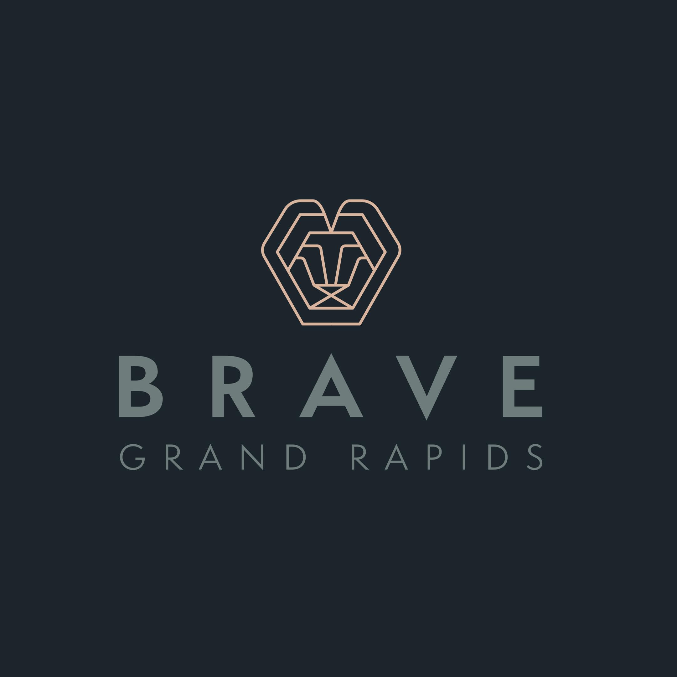 BRAVE GRAND RAPIDS