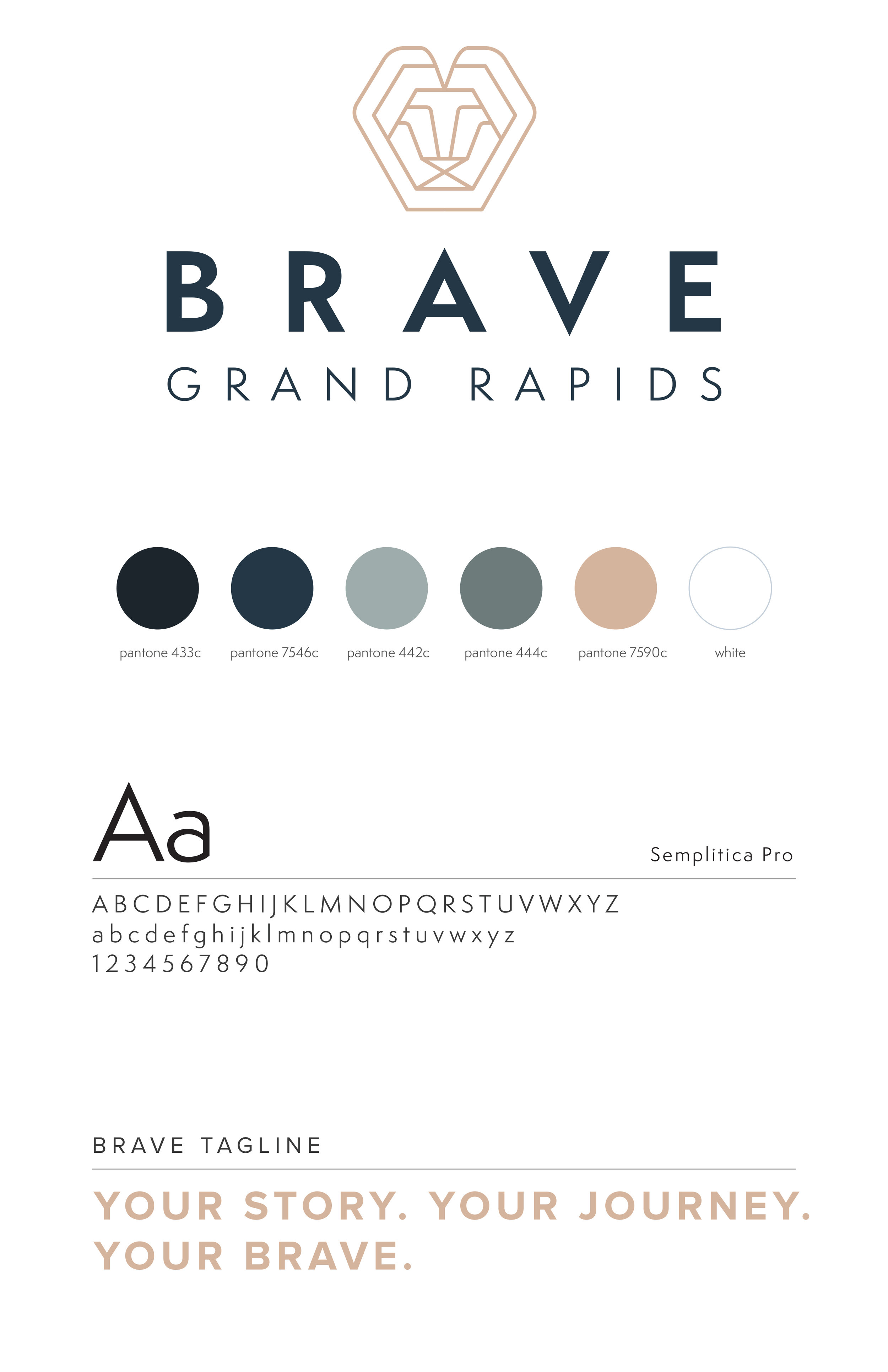 website_spread_Brave.jpg