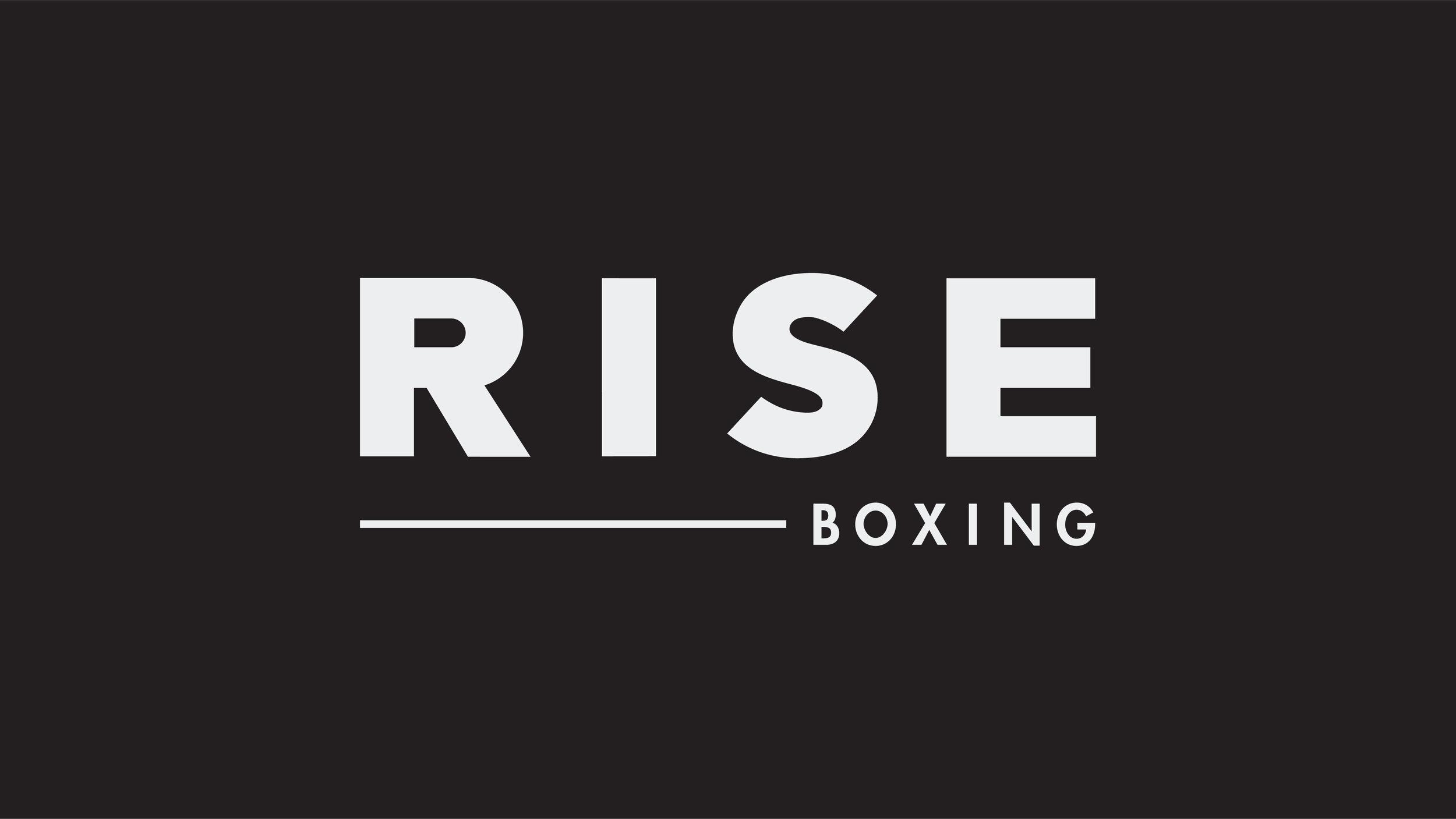 rise_Layout-02.jpg