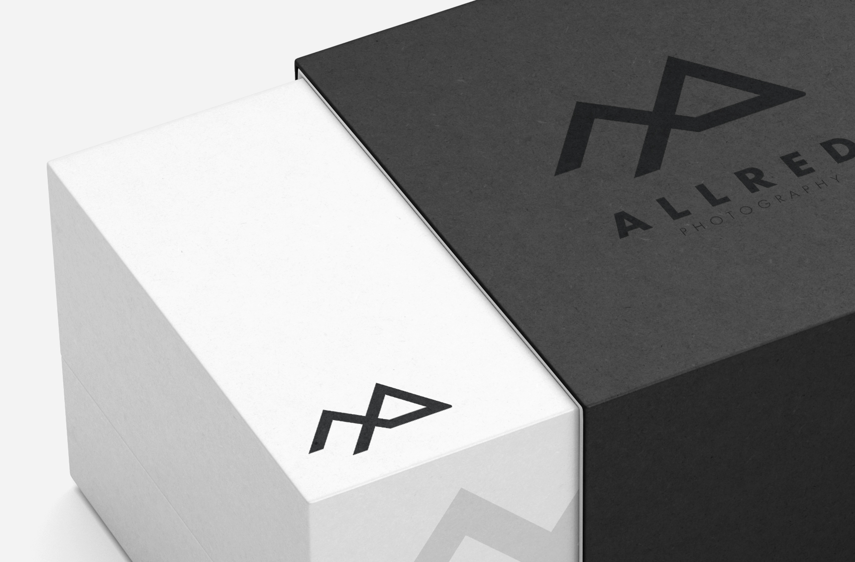 AP_Box.jpg