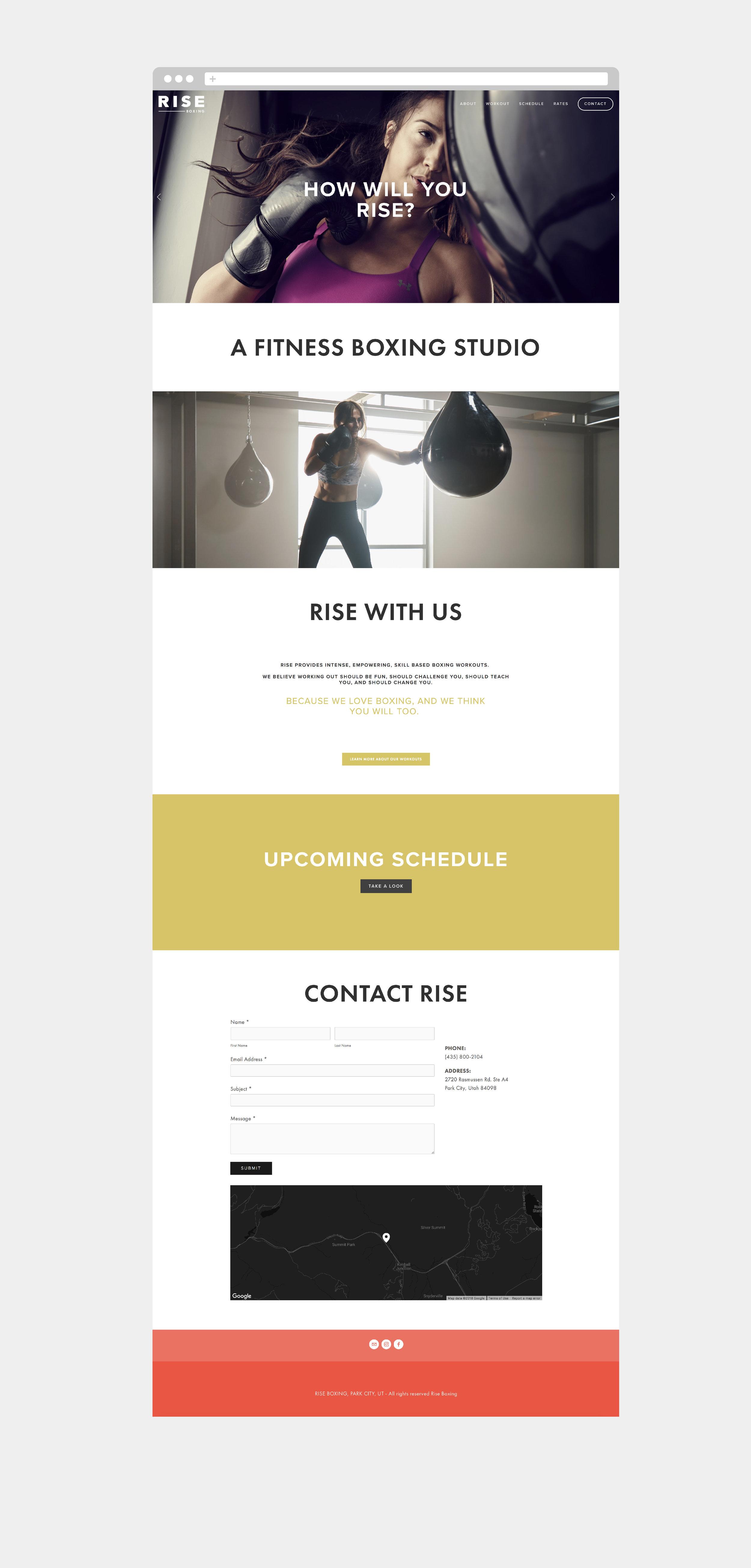 Rise_website-01.jpg