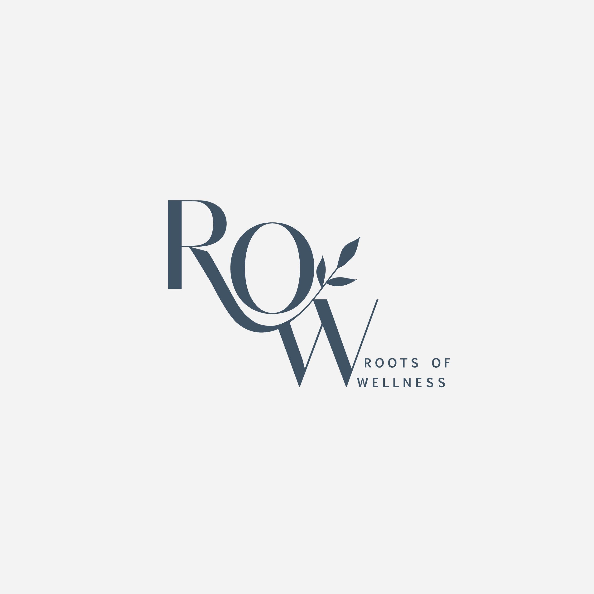 ROW4-01.jpg
