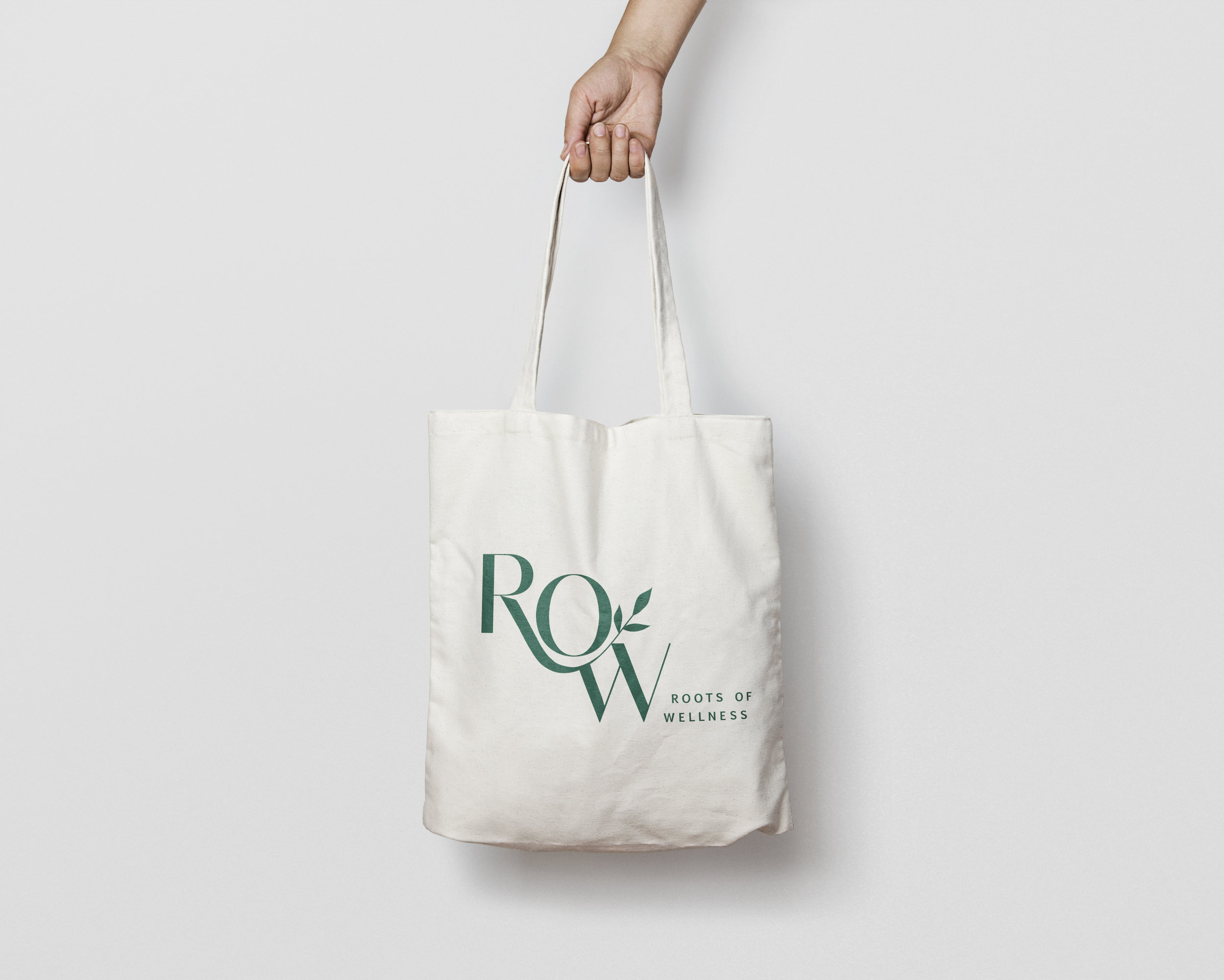Canvas Tote Bag MockUp.jpg