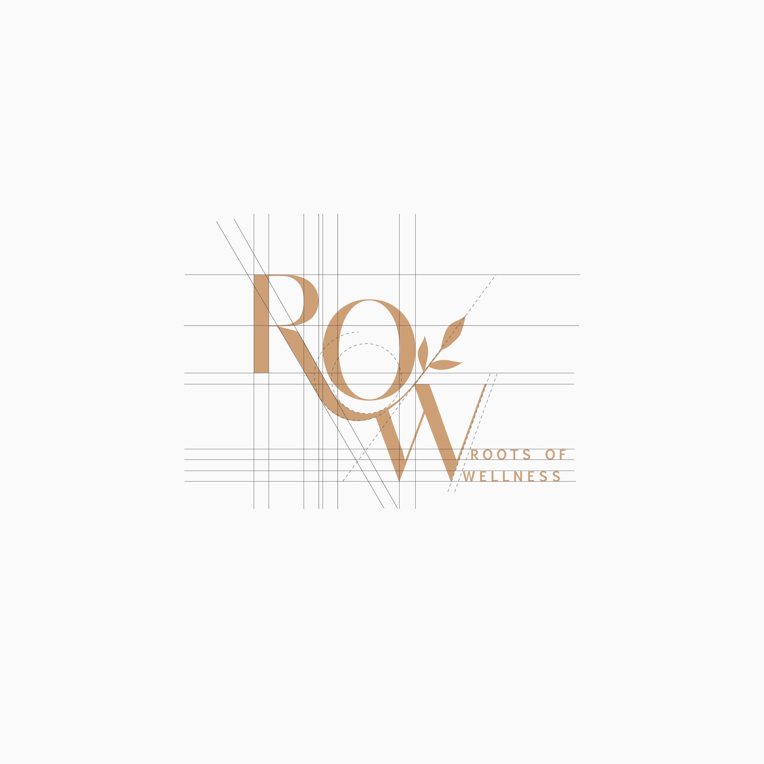 ROW3-01.jpg