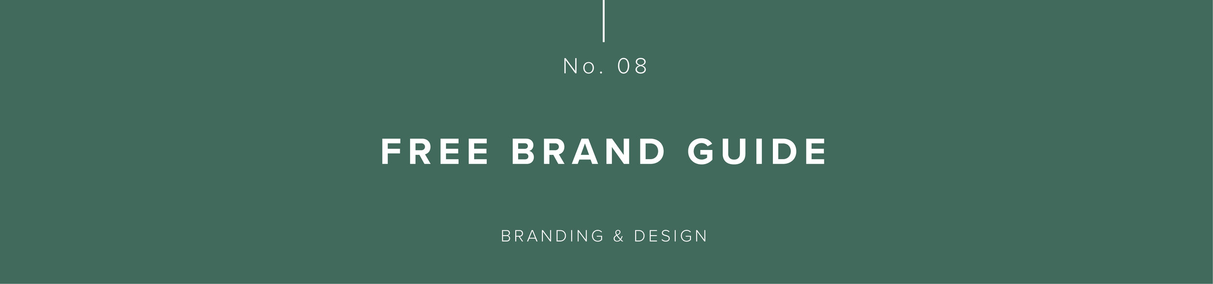 Free-brand-evaluation-guide-wide.jpg