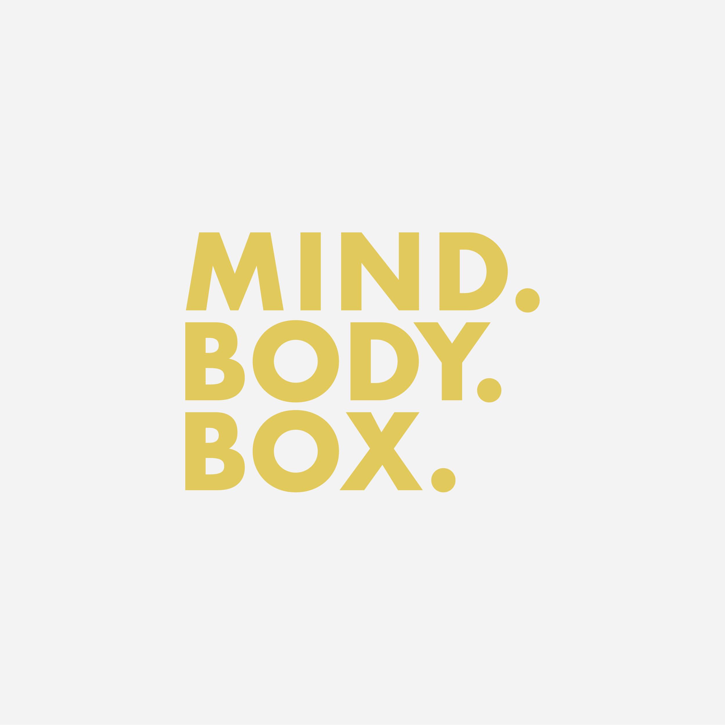 MindBodyBox-01.jpg