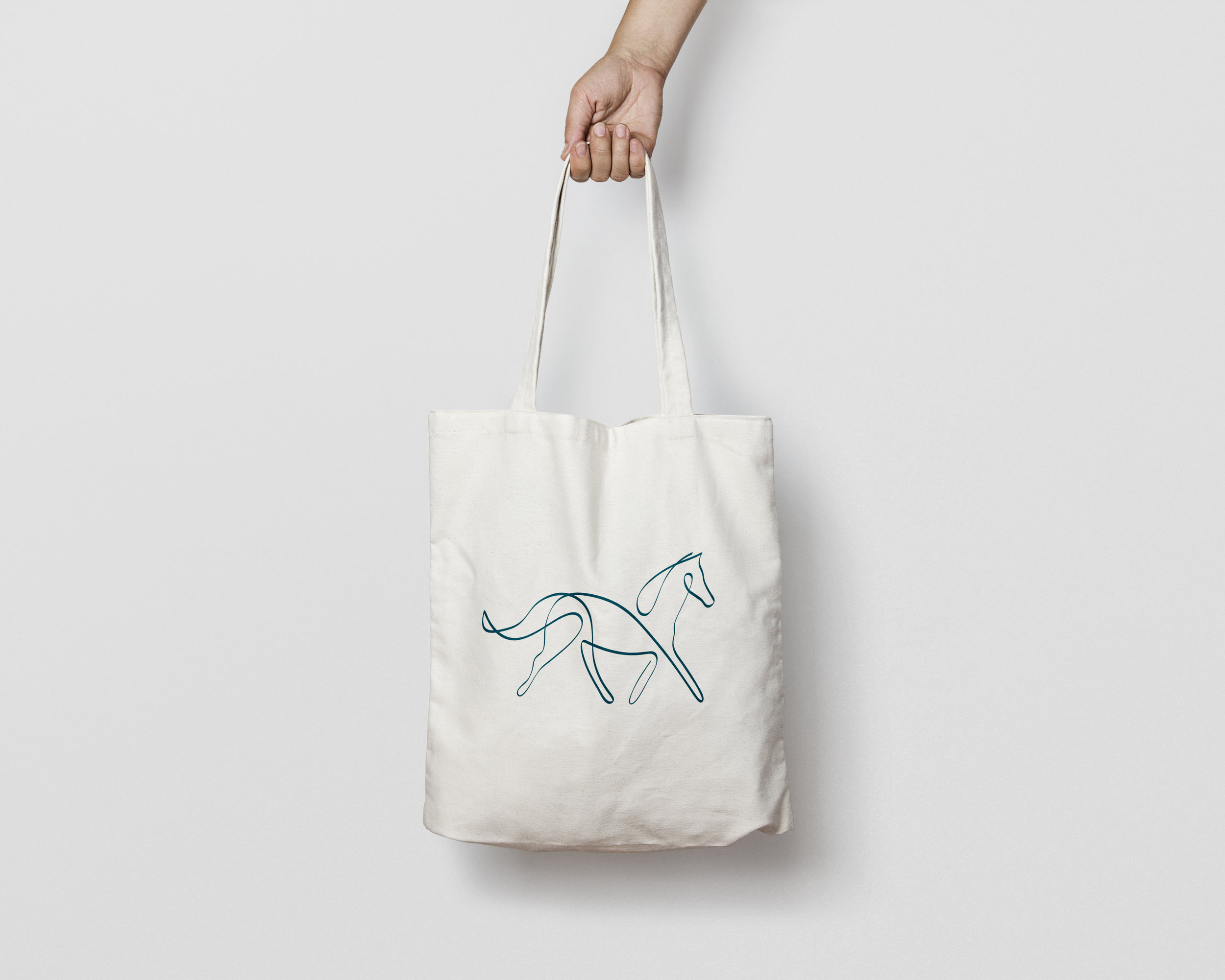 Canvas Tote Bag MockUp_3.jpg