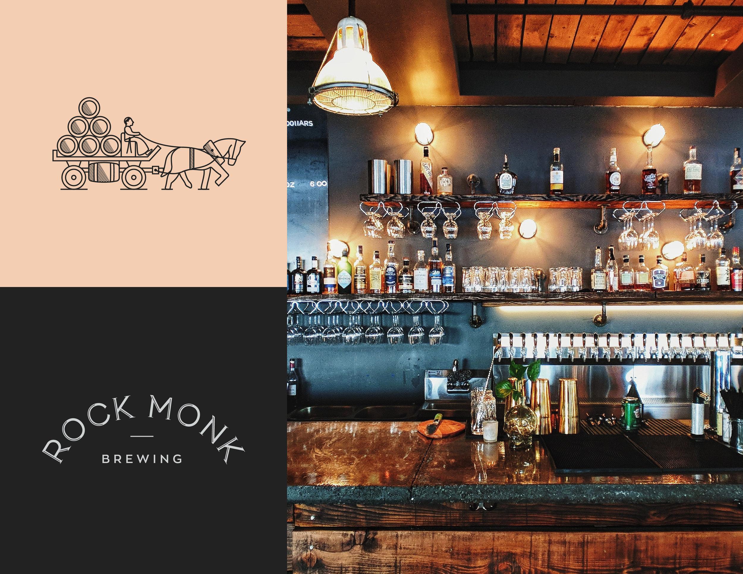 Rock-monk-bar-logo-branding-design-studio-01.jpg