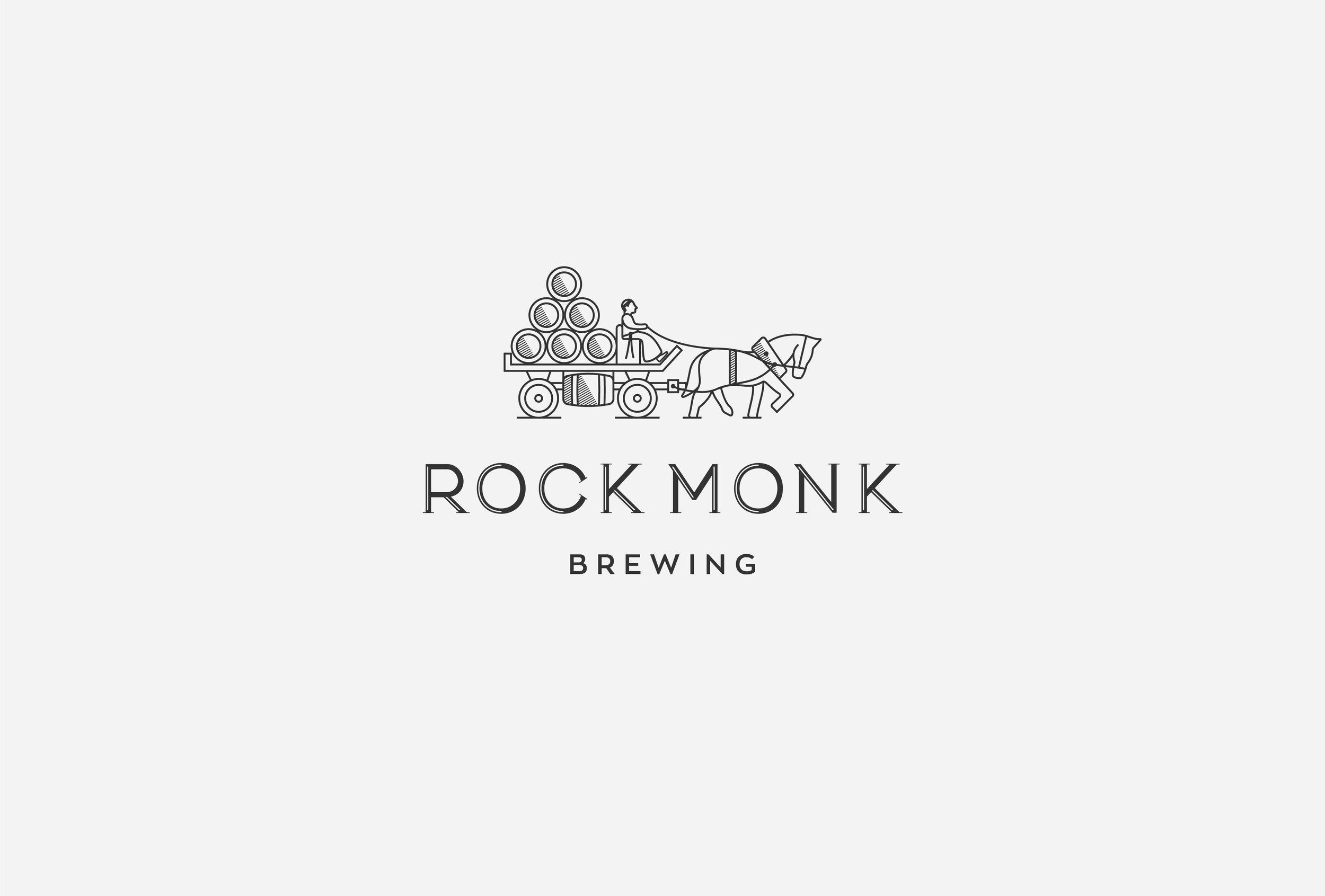 RockMonkPrimary-logo-design-branding-01.jpg