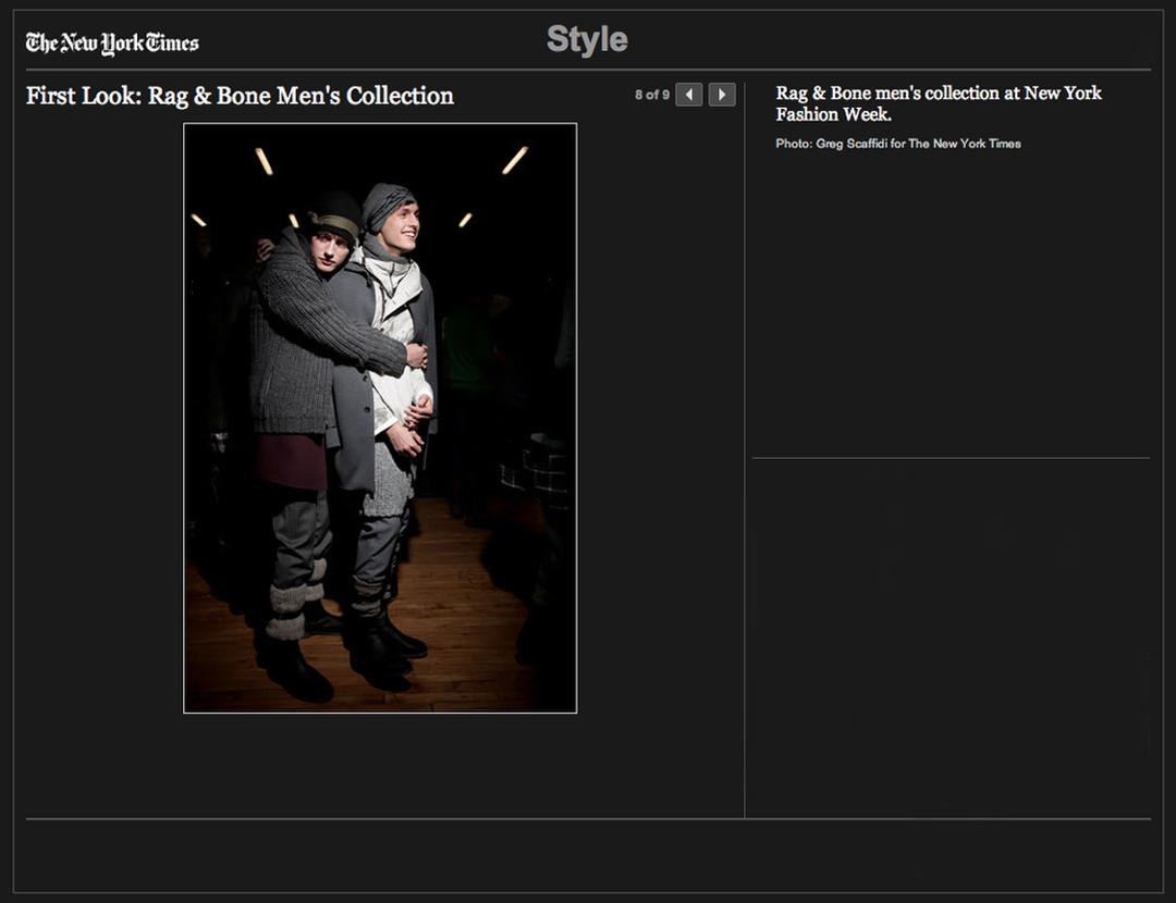 Rag&Bone_8o9.jpg