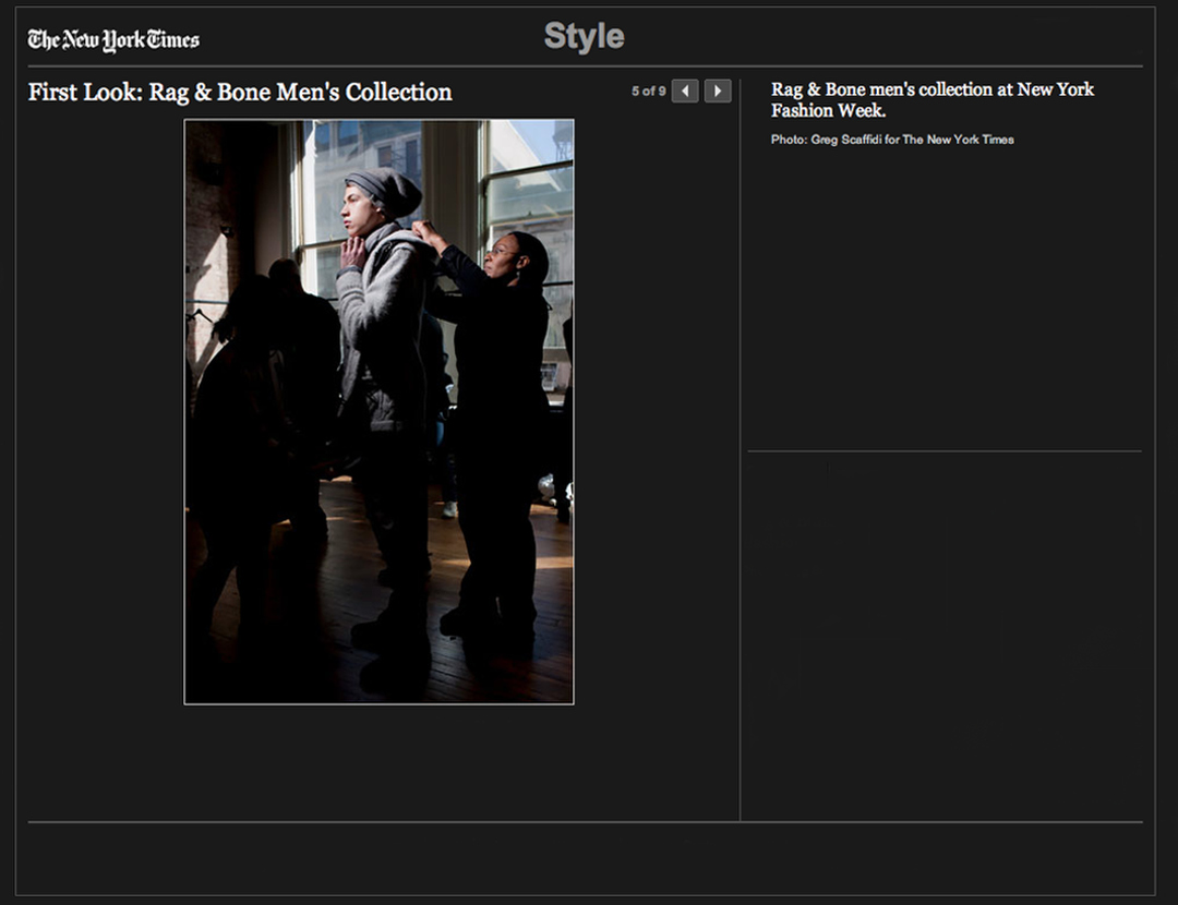 Rag&Bone_Slide_5o9.jpg