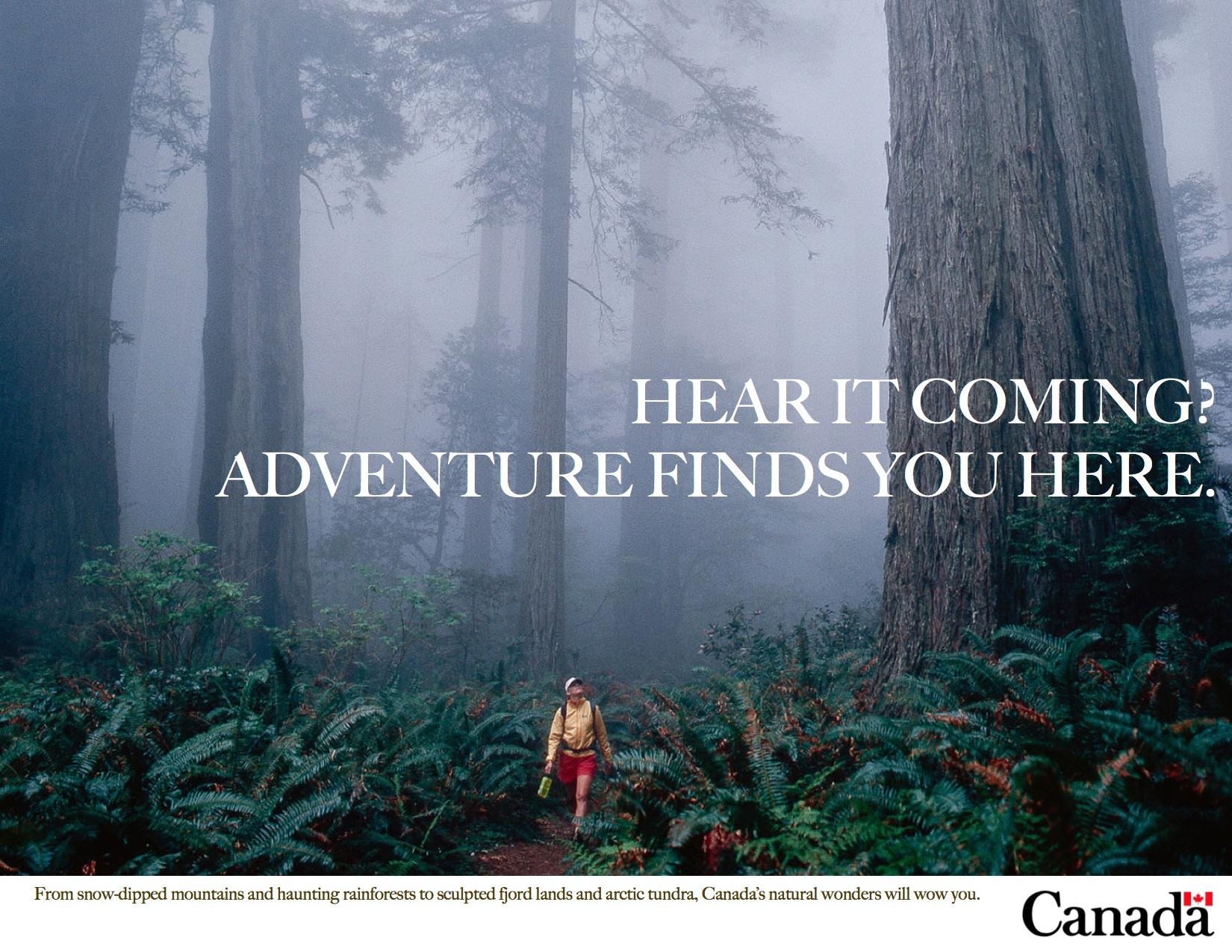CANADA AD 2.jpg