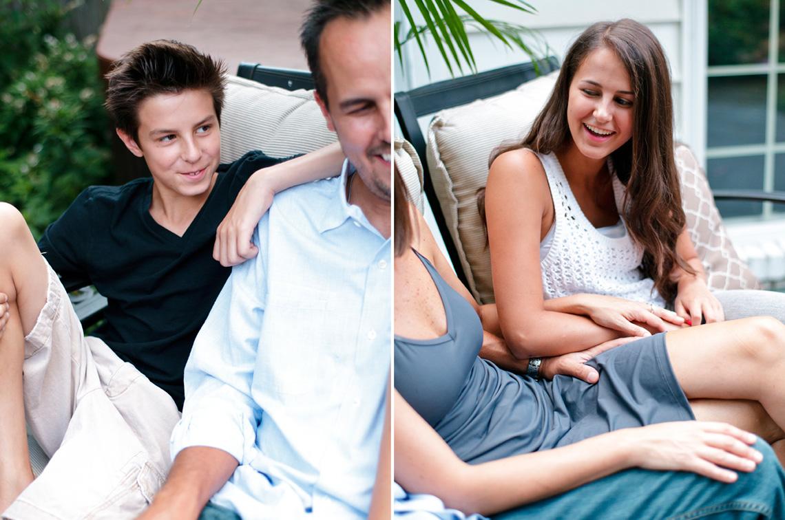 3-Babinchak_Family_7.jpg