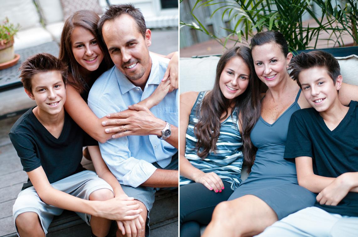 9-Babinchak_Family_23.jpg