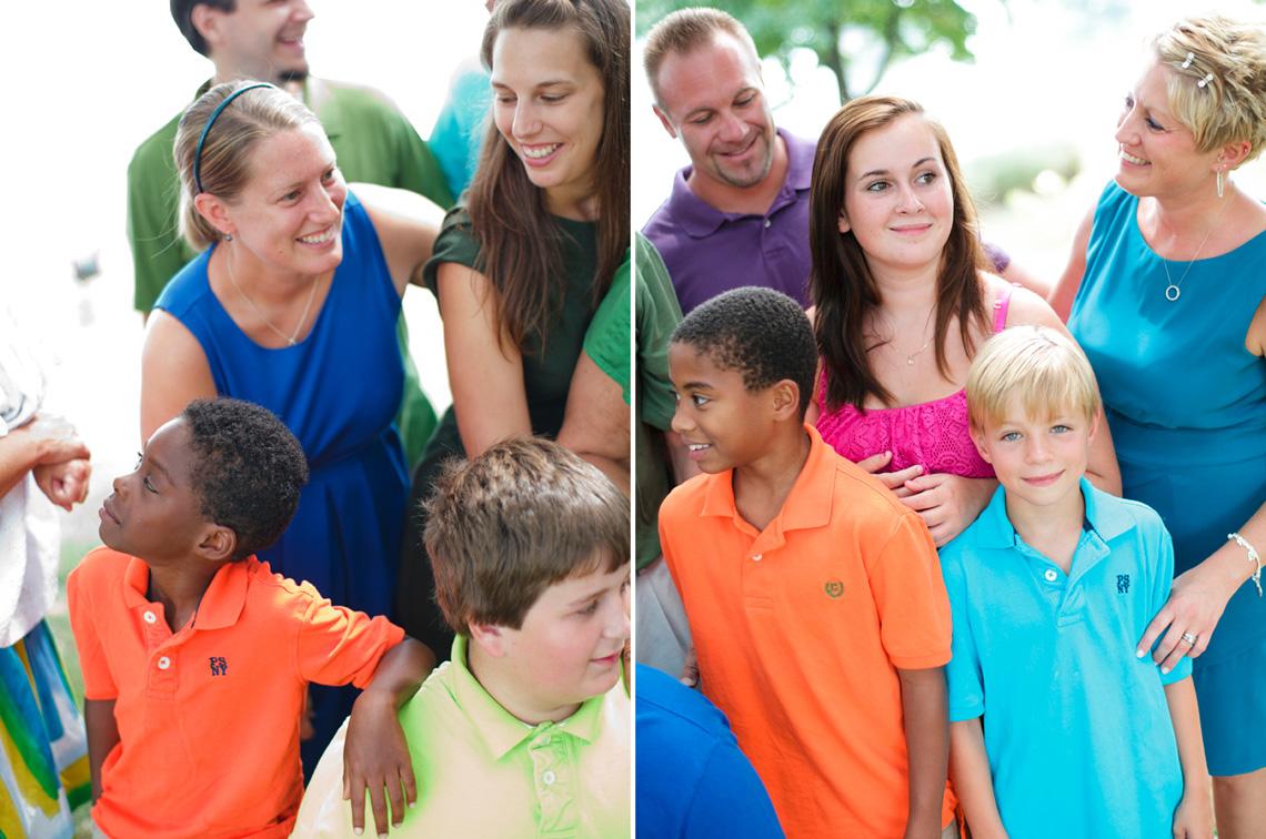 8-Bortner_Family_2.jpg