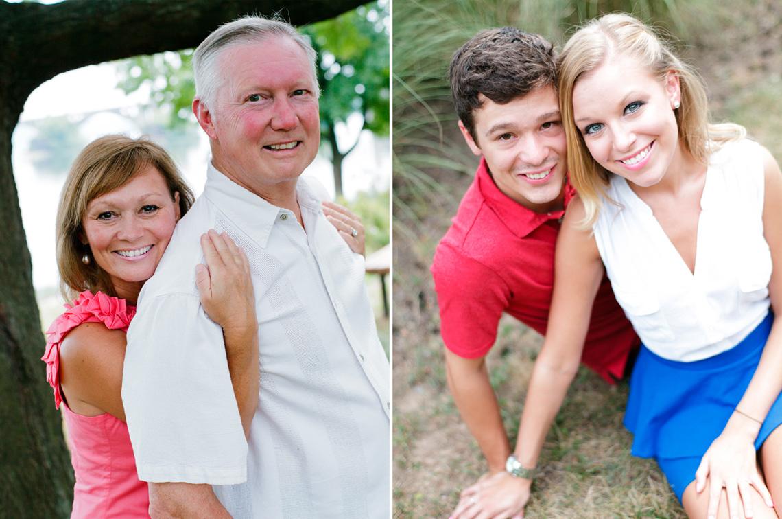 12-Bortner_Family_25.jpg
